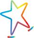 ЗОЛОТЫЕ НАДЕЖДЫ | Школа фигурного катания для детей